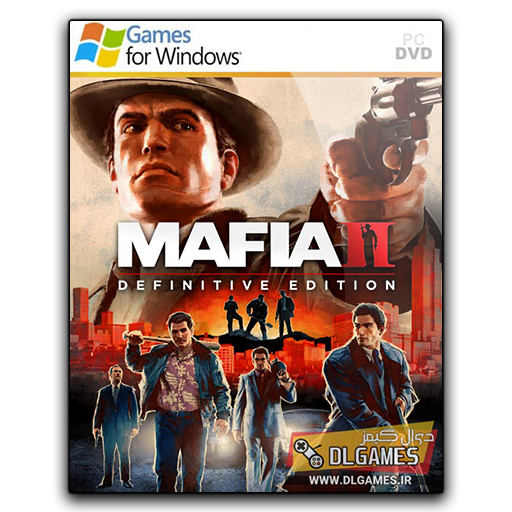 Mafia-II-Definitive-Edition-dlgames-ir