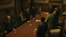 Mafia-II-Definitive-Edition-screenshot-dlgames-ir
