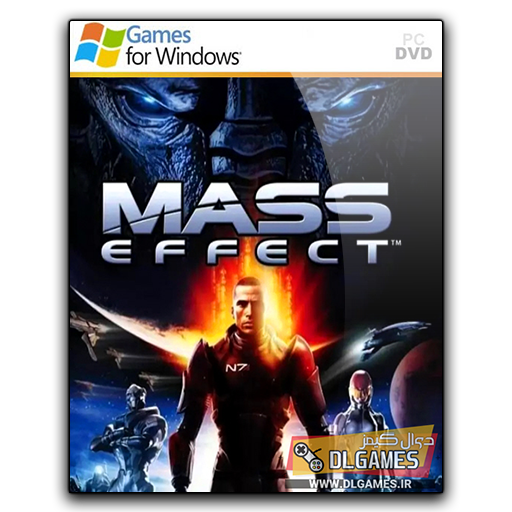 Mass-Effect-1-dlgames-ir