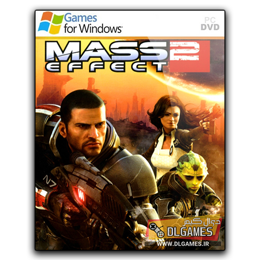 Mass-Effect-2-dlgames-ir