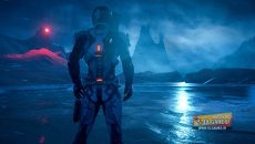 Mass-Effect-Andromeda-screenshot-dlgames-ir