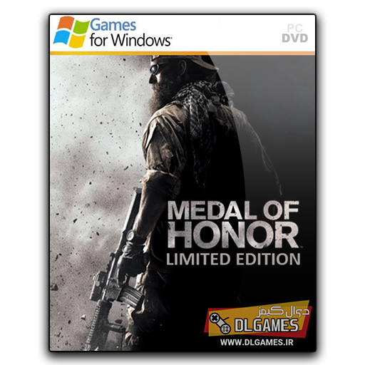 Medal-of-Honor-2010-dlgames-ir
