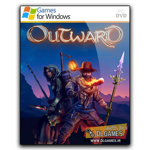 Outward-dlgames-ir