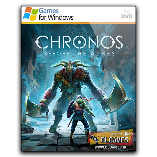 chronos-before-the-ashes-dlgames-ir