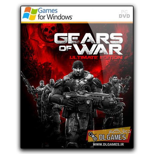 gears-of-war-ultimate-edition-dlgames-ir
