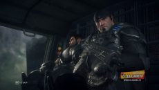 gears-of-war-ultimate-edition-screenshot-dlgames-ir