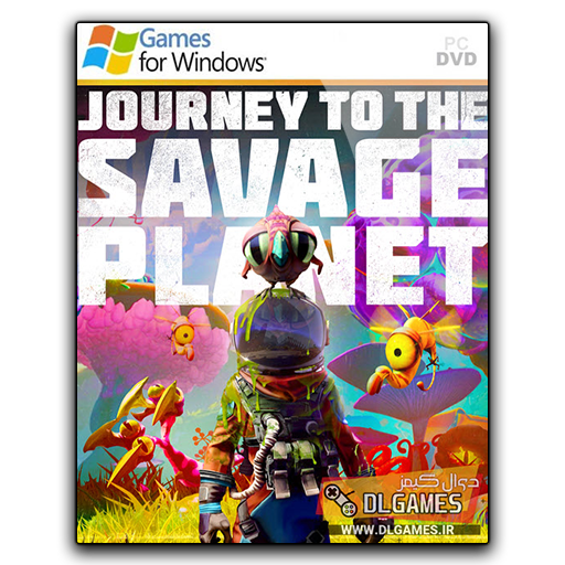 journey-to-the-savage-planet-dlgames-ir