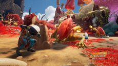 journey-to-the-savage-planet-screen-dlgames-ir