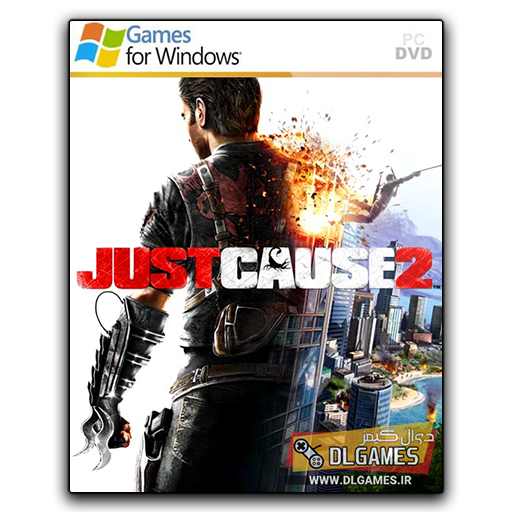 just-cause-2-dlgames-ir