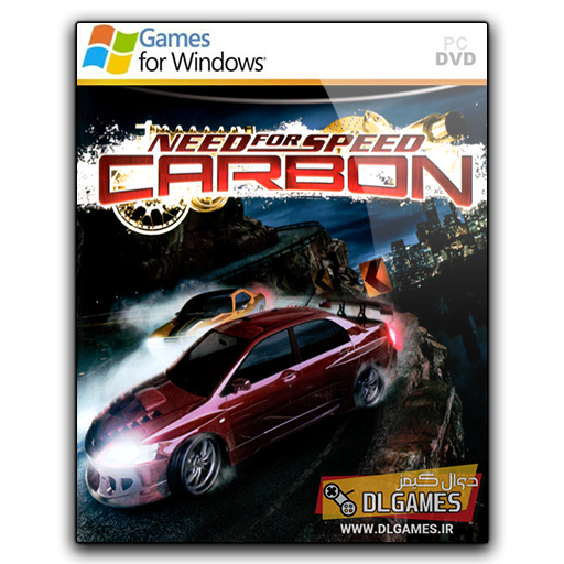 Need-for-Speed-Carbon-dlgames-ir