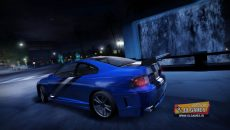 Need-for-Speed-Carbon-screenshot-dlgames-ir