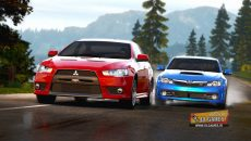 Need-for-Speed-HotPursuit-screenshot-dlgames-ir
