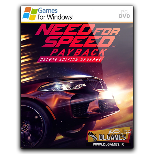 Need-for-Speed-Payback-dlgames-ir