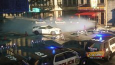 need-for-speed-most-wanted-2012-screenshot-dlgames-ir