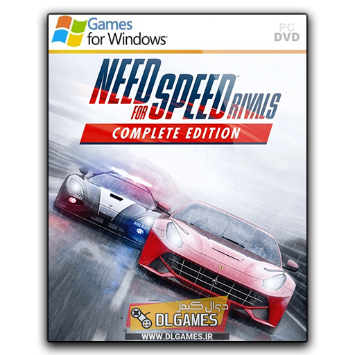 Need-for-Speed-Rivals‎-dlgames-ir