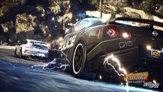 Need-for-Speed-Rivals-dlgames-ir
