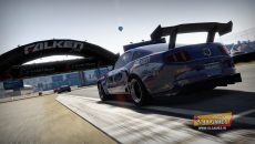 Need-for-Speed-Shift-2-Unleashed-screenshot-dlgames-ir