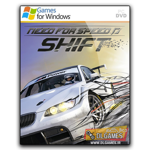 Need-for-Speed-Shift-dlgames-ir