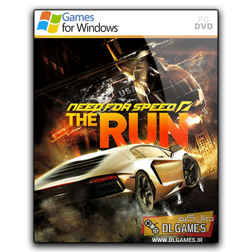 Need-for-Speed-The-Run-dlgames-ir