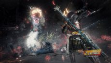 Nioh-2-screenshot-dlgames-ir