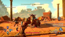 immortals-fenyx-rising-screenshot-dlgames-ir