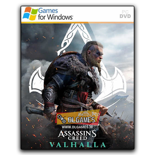 Assassins-Creed-Valhalla-dlgames-ir