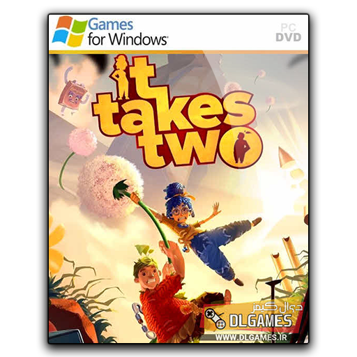 It-Takes-Two-dlgames-ir