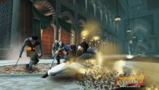Prince-of-Persia-The-Sands-of-Time-screenshot-dlgames-ir