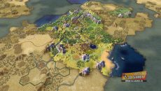 Sid-Meiers-Civilization-VI-screenshot-dlgames-ir