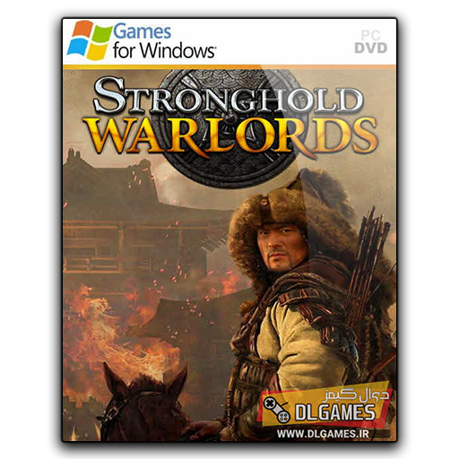Stronghold-Warlords-dlgames-ir