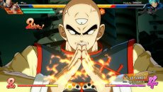 DRAGON-BALL-FighterZ-screenshot-dlgames-ir