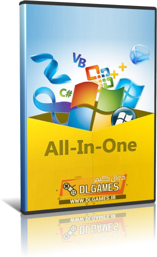 all-in-one-runtimes