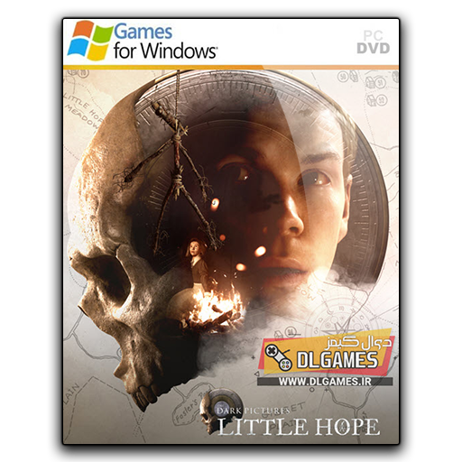 The-Dark-Pictures-Anthology-Little-Hope-cover-dlgames-ir