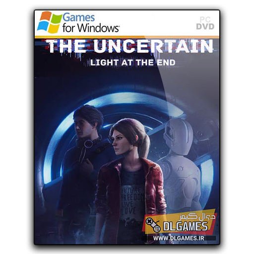 The-Uncertain-Light-At-The End-dlgames-ir