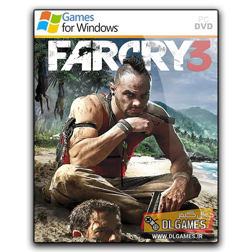 far-cry-3-dlgames-ir