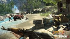 far-cry-3-screenshot-dlgames-ir