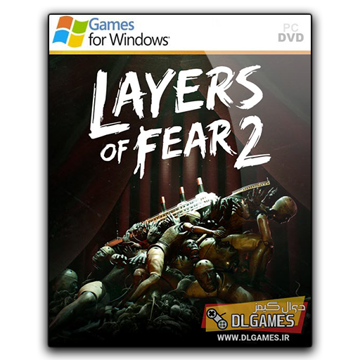 Layers-of-Fear-2-dlgames-ir