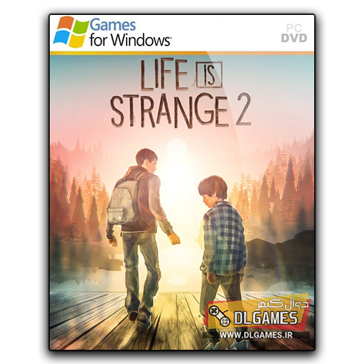 Life-is-Strange-2-dlgames-ir