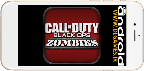 Call-of-Duty-Black-Ops-Zombies-dlgames-ir