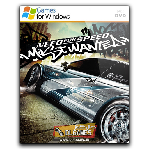 need-for-speed-most-wanted-2005-dlgames-ir
