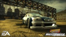 need-for-speed-most-wanted-2005-screenshot-dlgames-ir