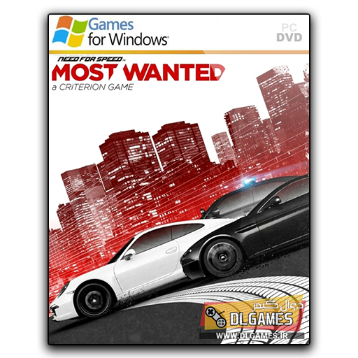 need-for-speed-most-wanted-2012-dlgames-ir