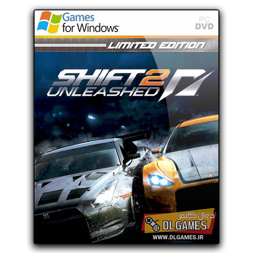 Need-for-Speed-Shift-2-Unleashed-dlgames-ir