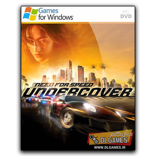 Need-for-Speed-Undercover-dlgames-ir