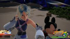kingdom-hearts-hd-28-final-chapter-prologue-dlgames-ir