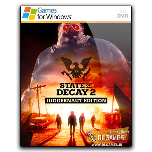 State-of-Decay-2-dlgames-ir
